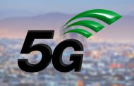 Mobile World Congress 2018: ¿ha llegado el momento del 5G?