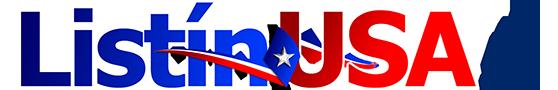 Listín USA || El Periodico de Los Dominicanos En New York…