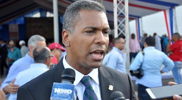 Diputado Demóstenes Martínez renuncia a las filas del PLD y a su  candidatura ganada en el proceso de las primarias – Listín USA    El  Periodico de Los Dominicanos En New York…